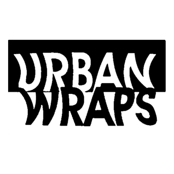 Picture for brand Urban Wraps