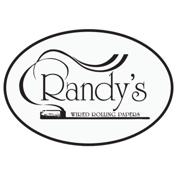Picture for brand Randy's