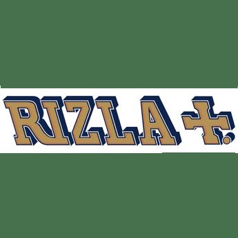 Picture for brand Rizla