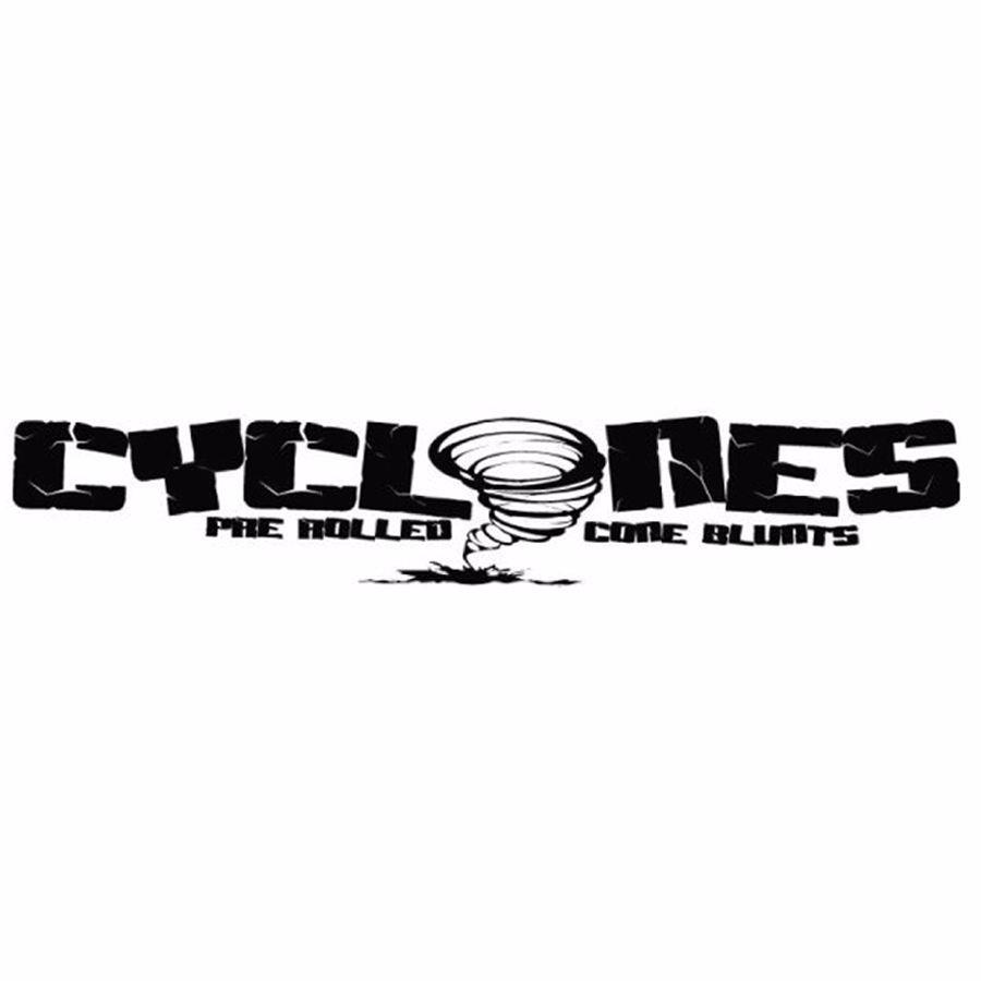 Picture for category Cyclones