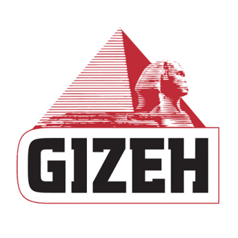 Picture for brand Gizeh