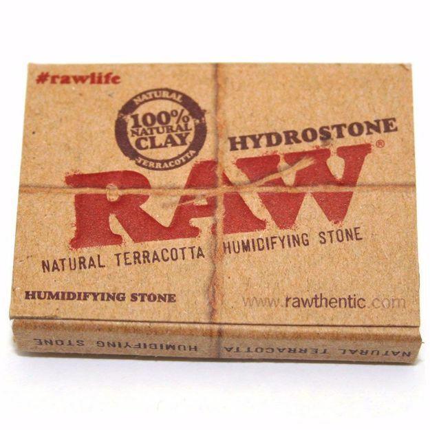RAW HYDROSTONE 2