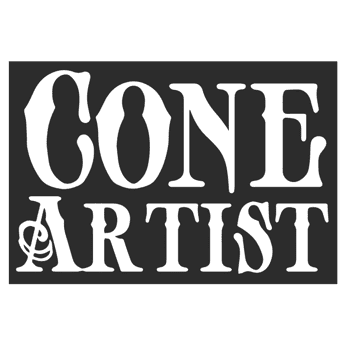 Picture for brand Cone Artist