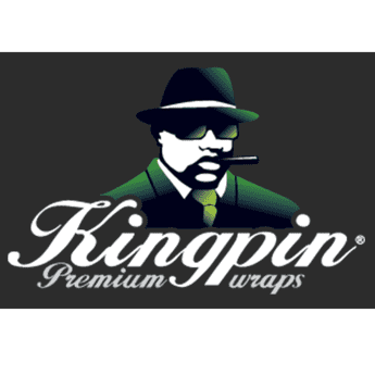Picture for brand Kingpin