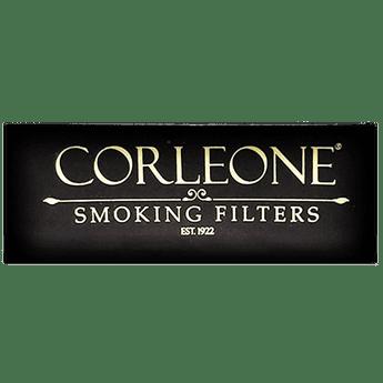 Picture for brand Corleone