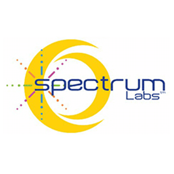 Picture for brand Spectrum Labs